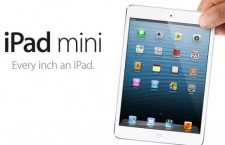 The Fourth iPad!