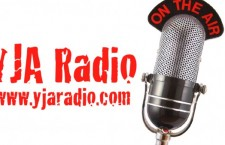 Newsrooms Broadcasting on YJA Radio
