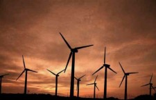 Wind Farms: A Good Source of Energy?