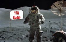 YJA to open newsroom on the Moon!
