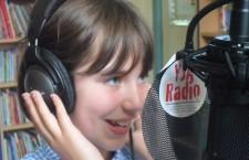 Tealby Radio Plays