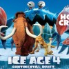Ice Age 4- Continental Drift Film Review!