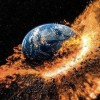 21st Decemeber 2012- 'The End of the World as we know it'