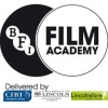 BFI Film Academy Training in Lincoln