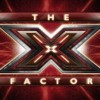 Losing the X Factor?