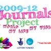 Journal's: Inspiring a Generation
