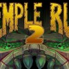 Temple Run 2- Top of the charts