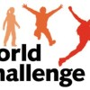 World Challenge Approaches!