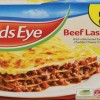 Horse meat scandal deepens