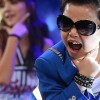 """""""Little Psy"""" has arrived!"""