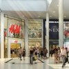 Next and H&M hit Waterside in Lincoln