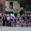 Lincoln Cycle Grand Prix 2013