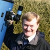 Paul Money – Lincolnshire's leading astronomer talks to YJA