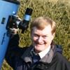 Paul Money – Lincolnshire's leading astronomer talks to YJA