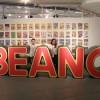 YJA Visit Brilliant Beanotown!