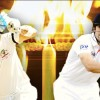 Countdown to the Ashes begins!