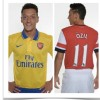 Arsenal finally Spend Big