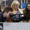 BFI Film Academy Application Deadline Extended!