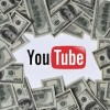 Are you ready to pay for YouTube videos?