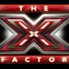 Is the X Factor like Marmite?