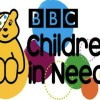 Children in Need 2013