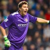 Pantilimon: City's Number One