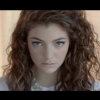 Lorde reveals meaning behind 'Royals'