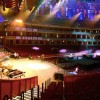 The Royal Albert Hall Schools' Prom