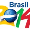 Brazil 2014: England in 'Group of Death'