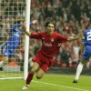 Ex-Liverpool Striker Luis Garcia Retires