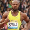 Powell to Appear Before Anti-Doping Panel