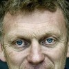 More Misery for Moyes
