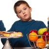 Obesity:  A growing problem