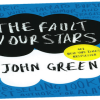 The Fault in Our Stars:Trailer