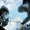 Gravity: Film Review