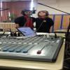YJA Radio at Westgate Academy