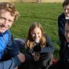 Great Explorer visits School