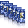 Book Review: Demon Dentist