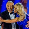 Sir Bruce Forsyth Quits 'Strictly Come Dancing'