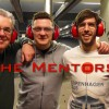 Exclusive! The Mentors to release new single
