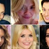 No-makeup Selfies raise £2m for Charity