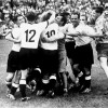 1954 FIFA World Cup: 'The Miracle of Bern'