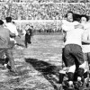 1930 FIFA World Cup: Glory for Uruguay