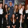 Grantham School wins Business Competition