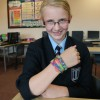 Loom Bracelets Craze Sweeps Britain