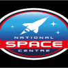 YJA Visits The National Space Centre