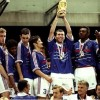 1998 FIFA World Cup: Glory for Les Bleus