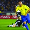 2002 FIFA World Cup: Rampant Ronaldo, Brilliant Brazil