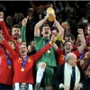 2010 FIFA World Cup: Spain Triumph in Africa