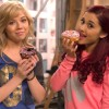 Sam & Cat: Going or Staying?